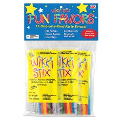 105_Fun_Favor_Pak2017hr