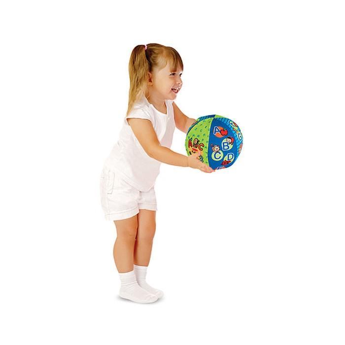 2-in-1-Talking-Ball-354-9181-alt3