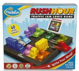 364-735232-1-rush-hour
