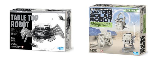 4M_robot_kits