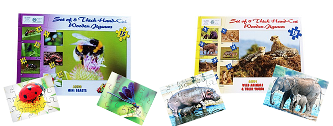 Animal_puzzles