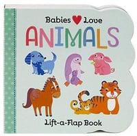 Animals-042-9781680520101-327596-edited