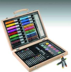 Art-Set-In-Carry-Case-68Pc-119-J060-2