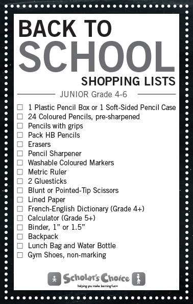 Back-To-School-shopping-list-junior-1
