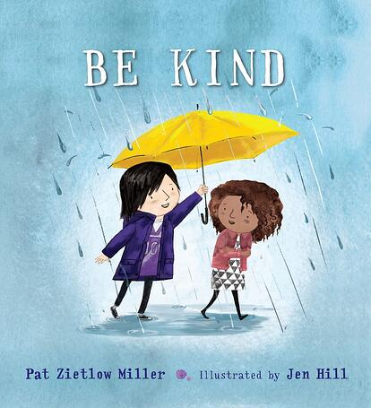 Be-Kind-612-9781626723214