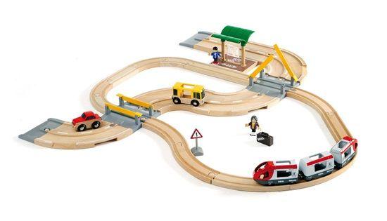 Brio-Rail-&-Road-Travel-Set-080-33209