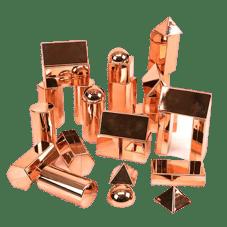 Bronze-Mini-Construction-Blocks-057-EY10041-alt1-removebg-preview