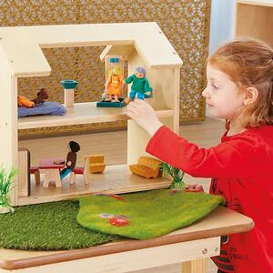 Budget-Dolls-House-057-EY07546