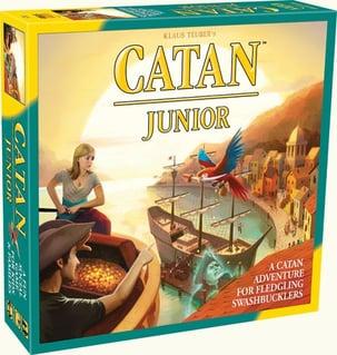 Catan-Junior-881-CN3025-1