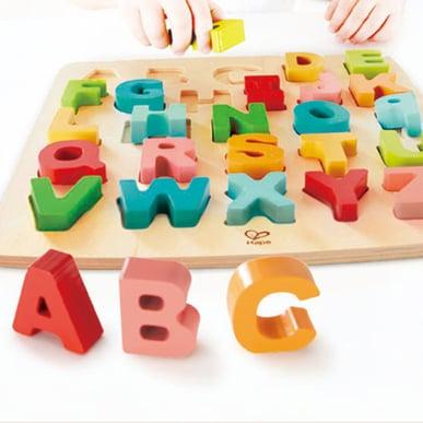Chunky-Alphabet-Puzzle-by-Hape-070-E1551-alt1