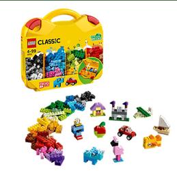Classic-Creative-Suitcase-Lego-449-10713