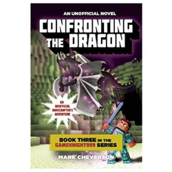 Confronting_the_Dragon_Chapter_Book