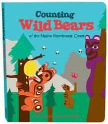 Counting-Wild-Bears--148-CBB11-479872-edited