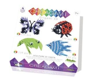 Creagami-Kit-of-4-555-pcs-557-9300831