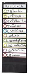 Deluxe-Scheduling-Black-Pocket-Chart-044723-edited