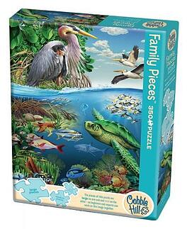 Earth-Day-350-pc-Family-Puzzle-502-54628-alt1