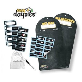 Easy-Daysies-Starter-Kit-for-School-Age-Kids-162-ED021-alt1