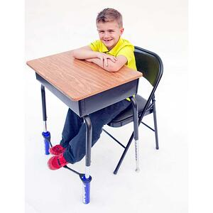 bouncy_bands_desks
