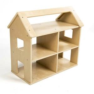 Indoor-Wooden-Dolls-House-057-EY06815