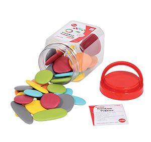 Junior-Rainbow-Pebbles-Mini-Earth-Jar-833-13229-alt1