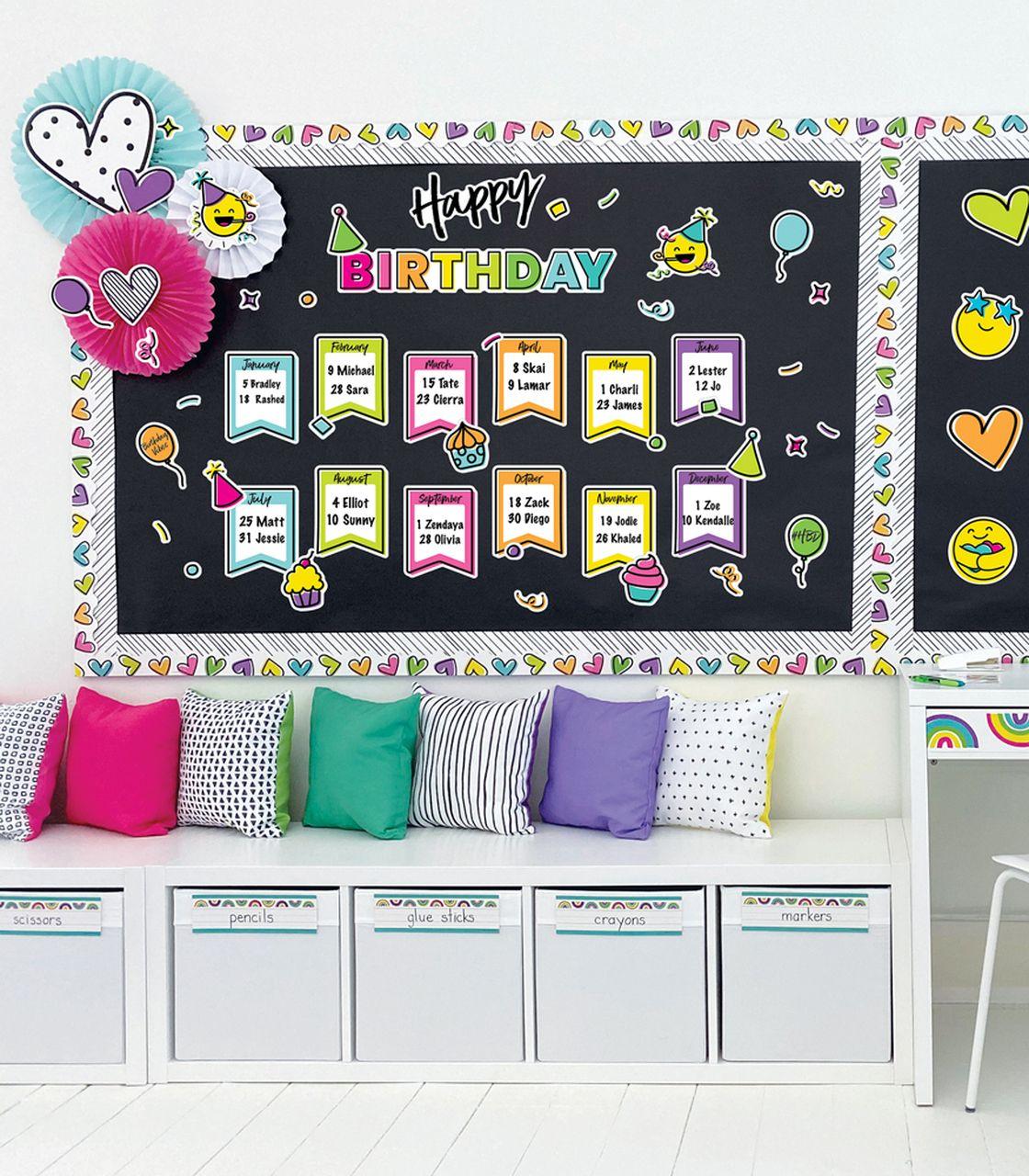 Kind-Vibes-Birthday-Mini-Bulletin-Board-Set-015-110526-alt5