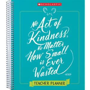 Kindness-Planner-087-823352
