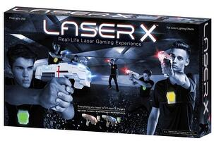 Laser-X-Two-Player-Gaming-Set-489-88016