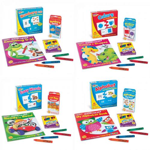 Learning_Fun_Packs