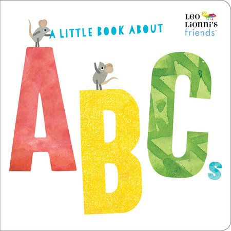 Little-Book-About-Abcs-200-9780525582281 (1)