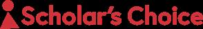 scholarschoice_logo_new_Header_Footer