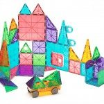 Magna-Tiles-Clear-Colours-48-pc-DX-Set-870-12148-1