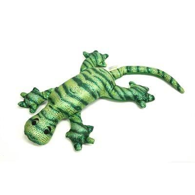 Manimo-Lizard-Green-2-Kg-010-01852