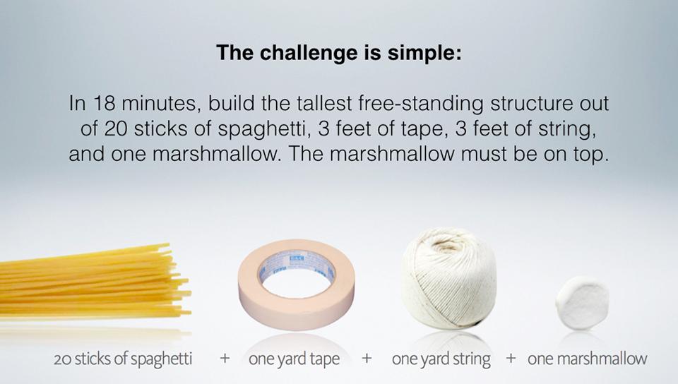 Marshmallow-Challenge1