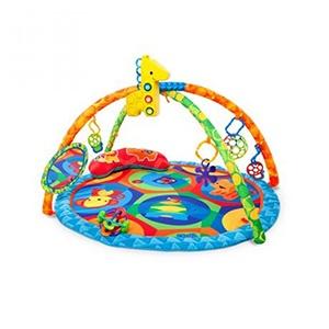 Oball-O-Play-Activity-Gym-457-kii81531
