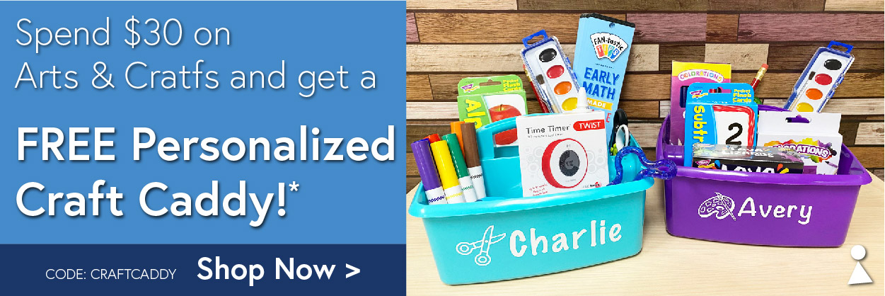 Personalized-bins_email_caddy