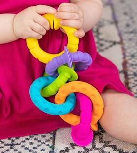 PipSquigz-Ringlets-by-Fat-Brain-Toys-502-FBT2501