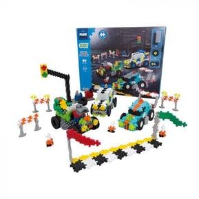 Plus-Plus-Go-Street-Racing-Super-Set-591-P7010