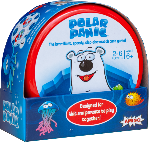Polar-Panic-by-Amigo-Games-589-20421