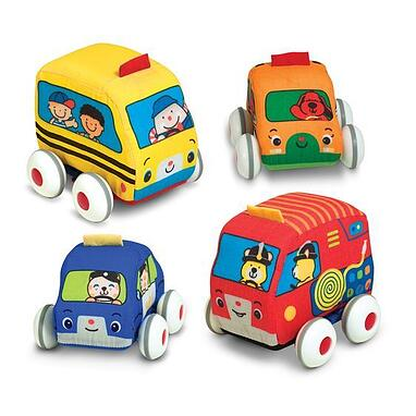 Pull-Back-Vehicles-by-Melissa-Doug-354-9168-1