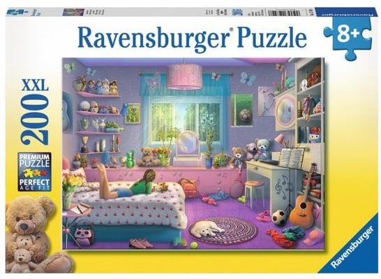 Ravensburger-Sisters-Space-200-pc-Puzzle-080-12749
