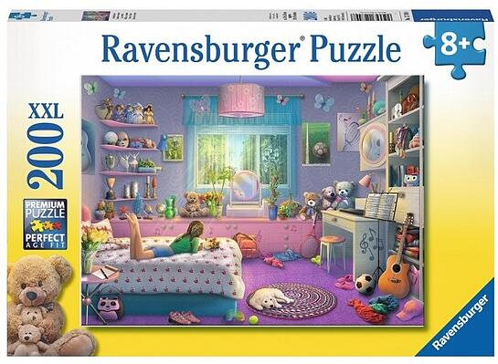 Ravensburger-Sisters-Space-200-pc-Puzzle-080-12749