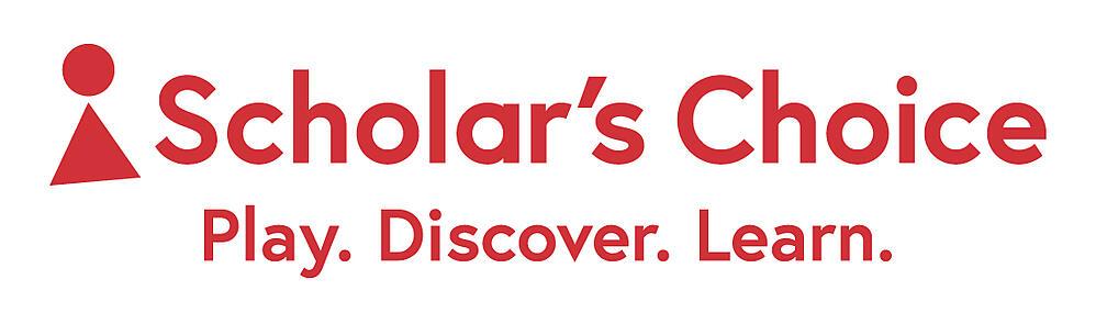 ScholarsChoice-logo-full-red-tagline (1)