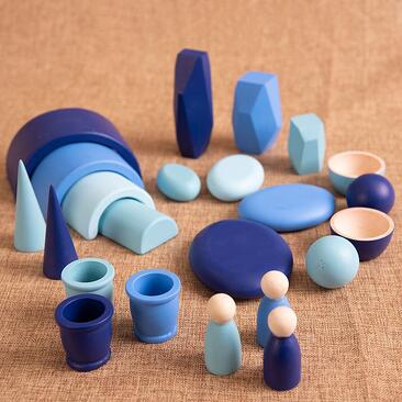 Shades-of-blue-wooden-tonal-collect-057-EY11124 (2)