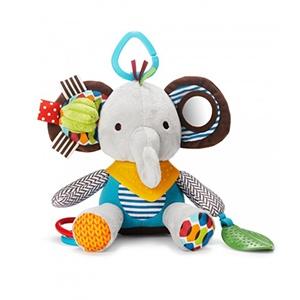 Skip-Hop-On-The-Go-Bandana-Buddies-Elephant-573-306202