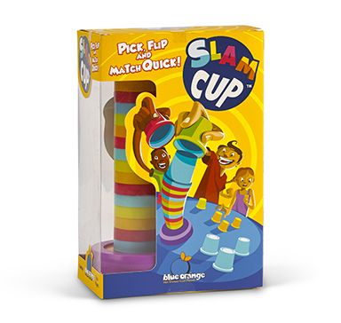 Slam-Cup-by-Blue-Orange-Games-163-09008