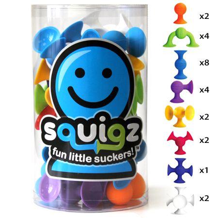 Squigz-Starter-Set-by-Fat-Brain-Toy-502-FBT2092