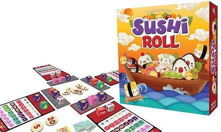 Sushi-Roll-501-426