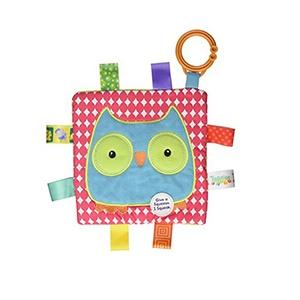 Taggies-Crinkle-Me-Owl-457-MM40072