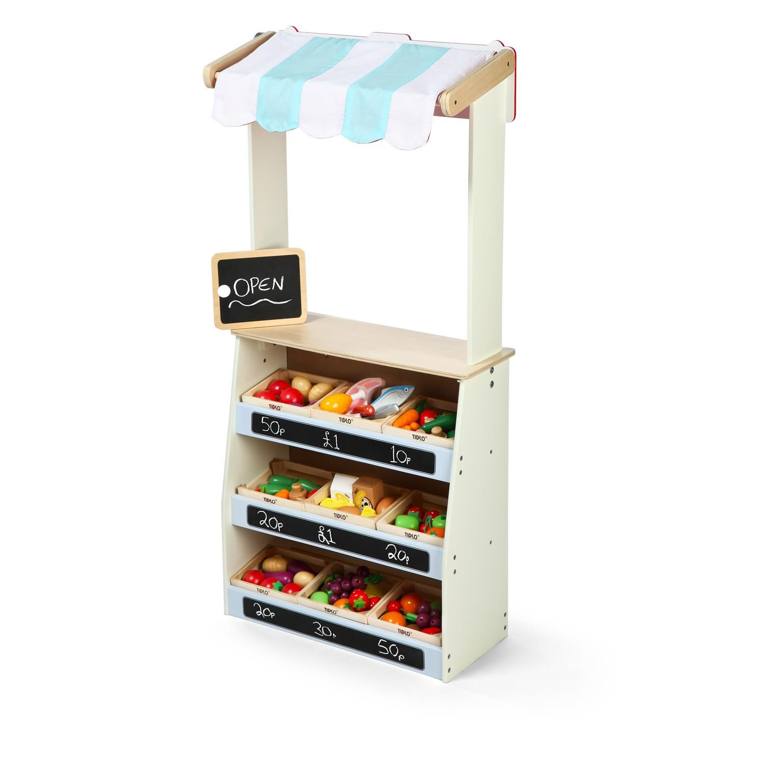Tidlo-Play-Shop-and-Theatre-452-T0068