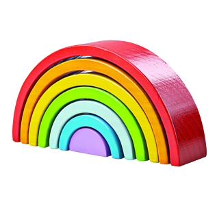 Wooden-Rainbow-Small-452-BJ499__5_-removebg-preview
